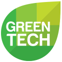GREEN TECH : Virtuous Technical Products
